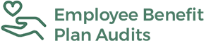 Employee Benefits Plan Audits