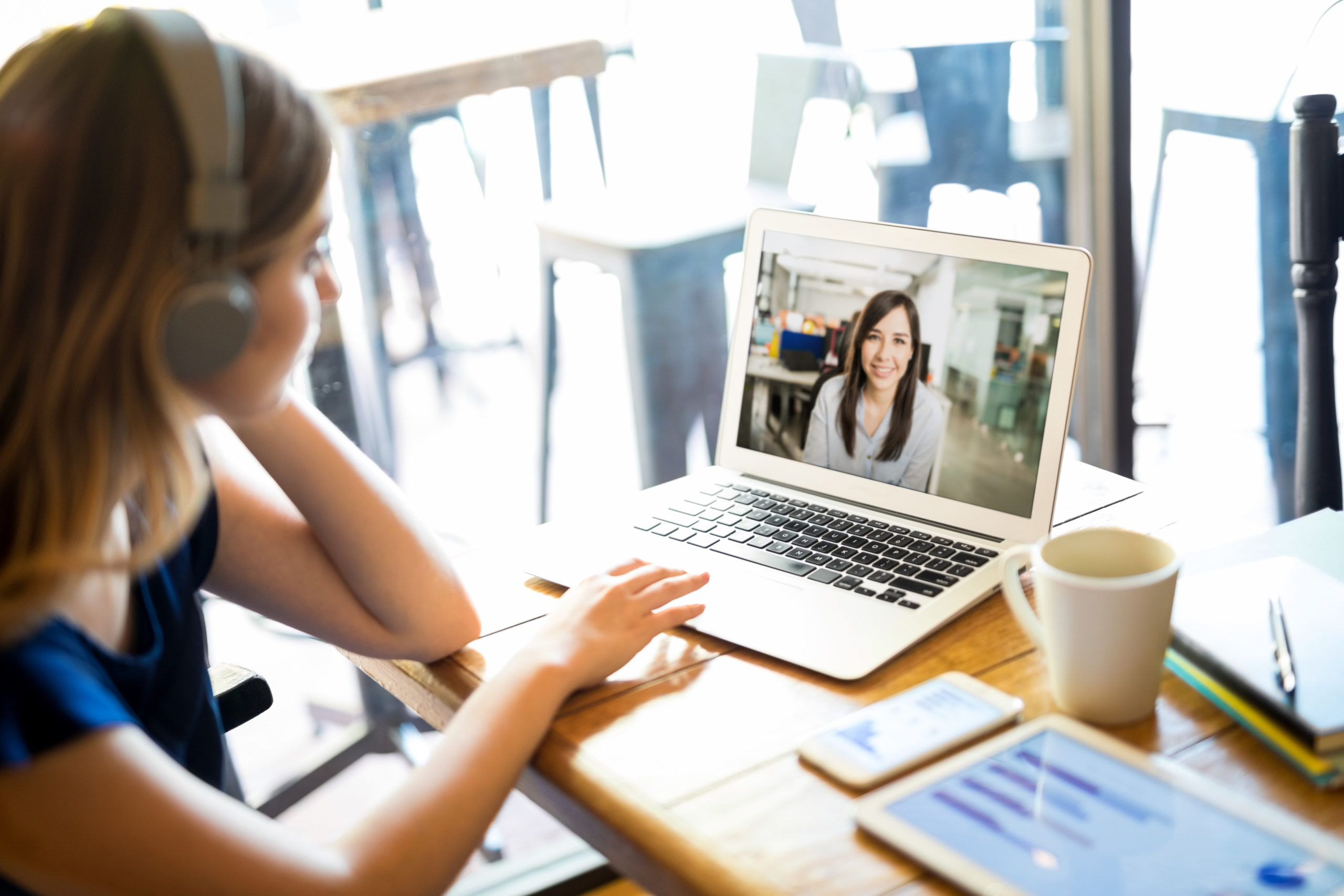 New Jersey To End Temporary Work-From-Home Tax Rules